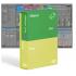 Ableton Live 11 Intro Full