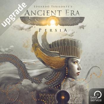 Ancient ERA Upgrade