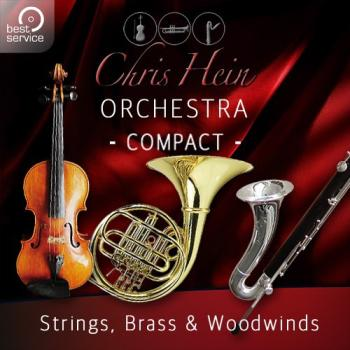 CH Orchestra Compact