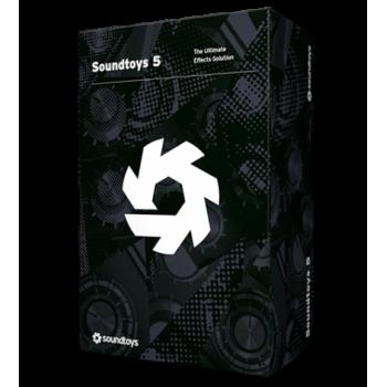 Soundtoys 5.3
