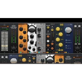 6060 Ultimate MC HD v6