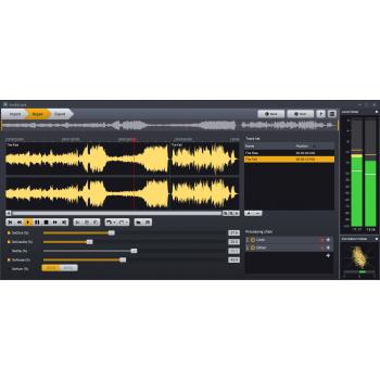 Acon AudioLava 2